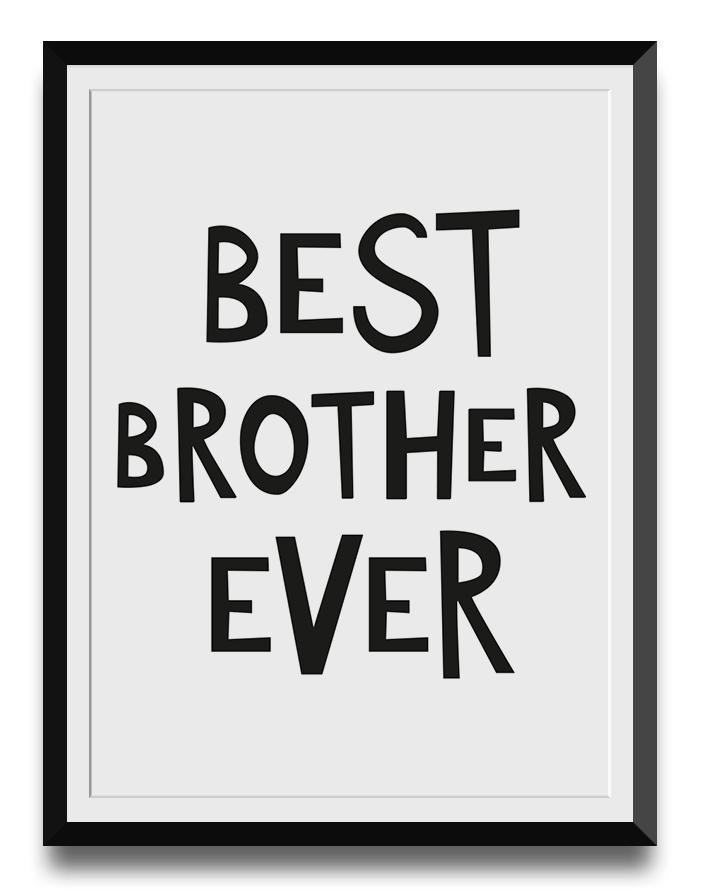 BEST-BROTHER-EVER-DIGITAL-PRINTABLE-web