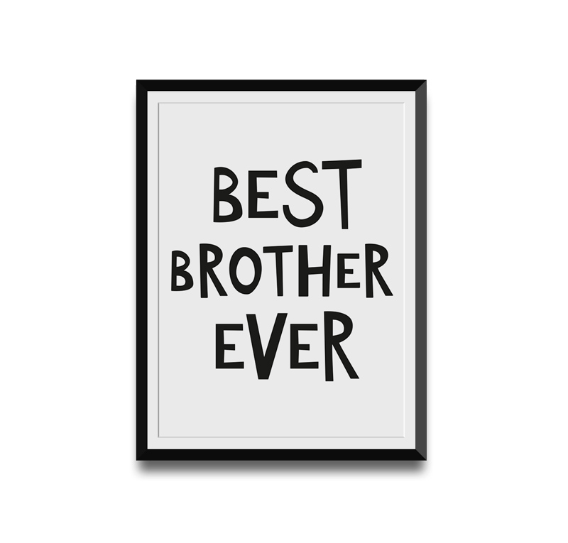BEST-BROTHER-EVER-DIGITAL-PRINTABLE-web2