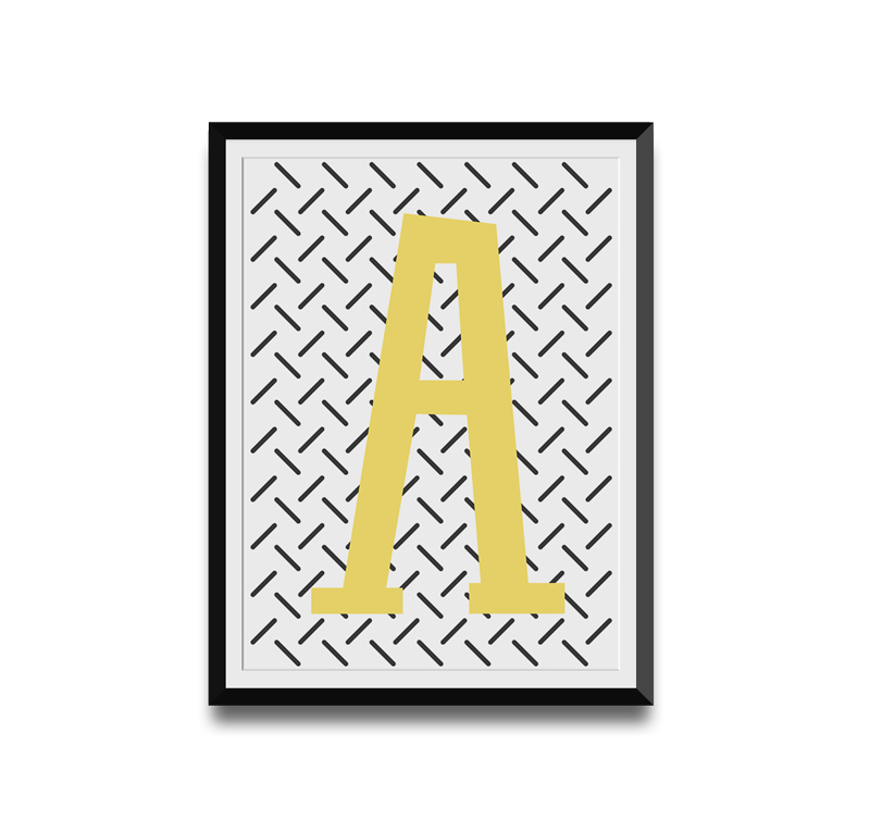 a-letter-name-digital-printable-wall-art-web-thumb