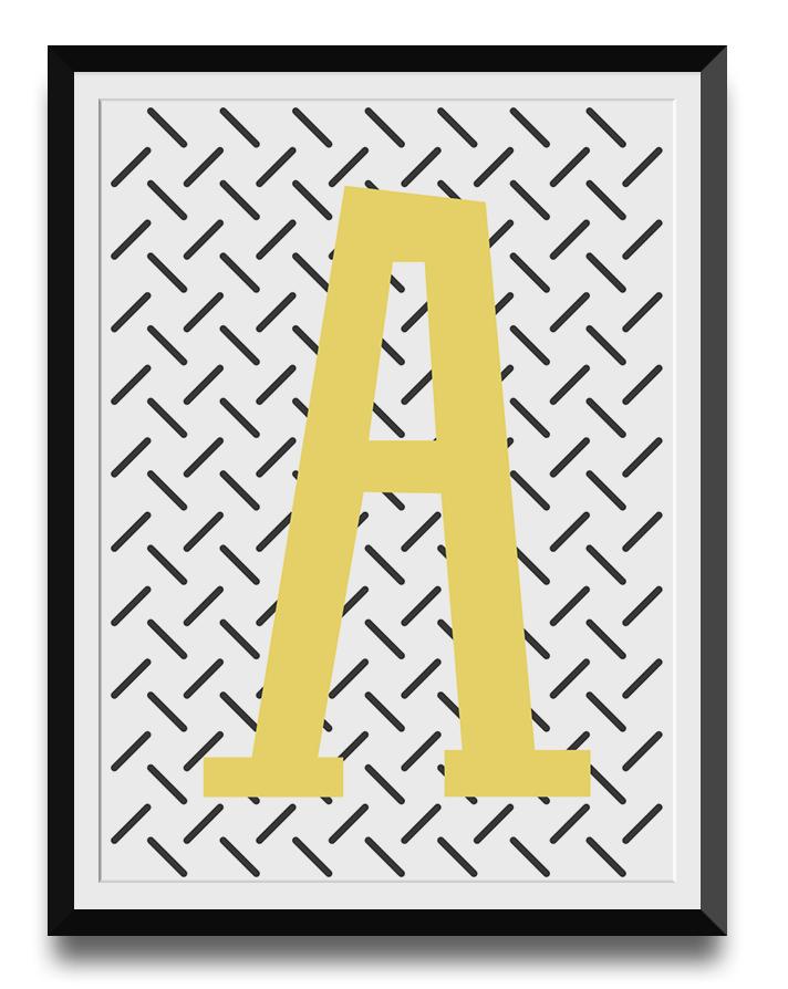 a-letter-name-digital-printable-wall-art-web