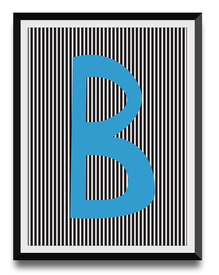 b-letter-name-digital-printable-wall-art-web-thumb