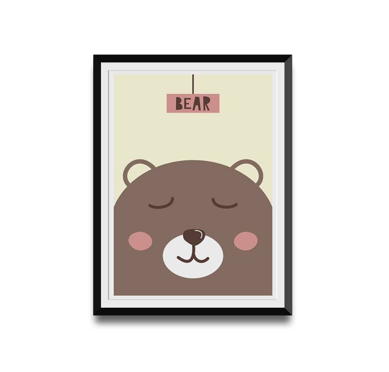 bear-illustration-nursery-animal-print-web-thumb