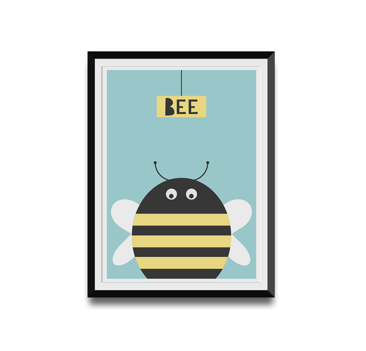 bee-illustration-animal-cute-art-web-thumb
