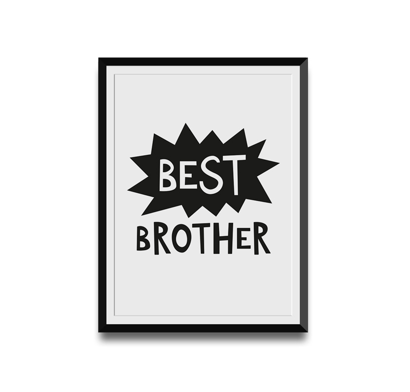 best-brother-nursery-printable-wall-decor-web-thumb