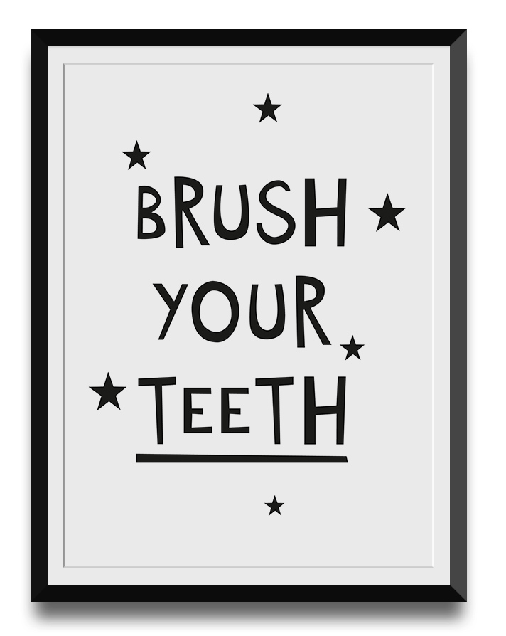brush-your-teeth-tea-and-honey-studio-print-web