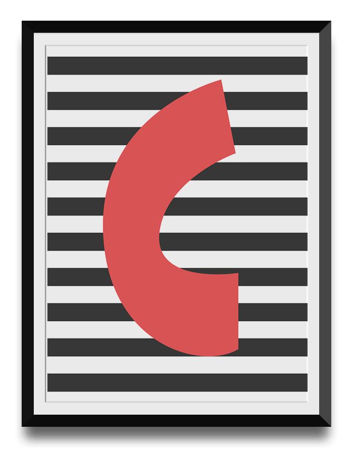 c-letter-name-digital-printable-wall-art-web
