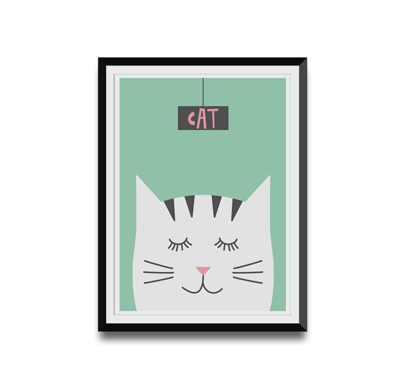 cat-illustration-animal-nursery-art-web-thumb