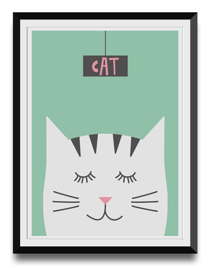 cat-illustration-animal-nursery-art-web