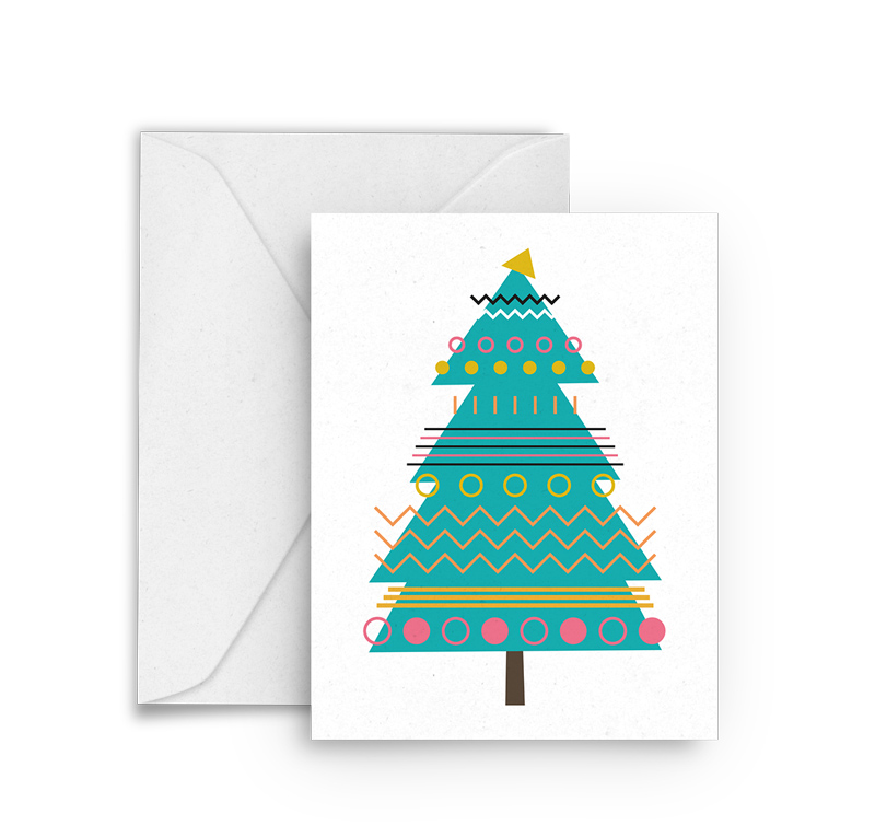 christmas-tree-card-design-fund-modern-web-thumb