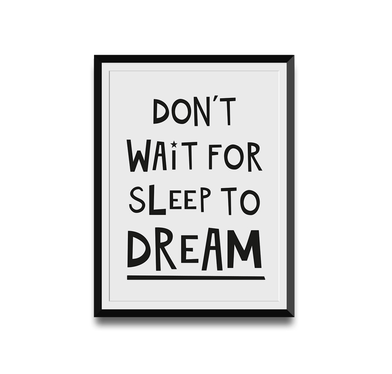 dont-wait-for-sleep-to-dream-nursery-printable-web-thumb