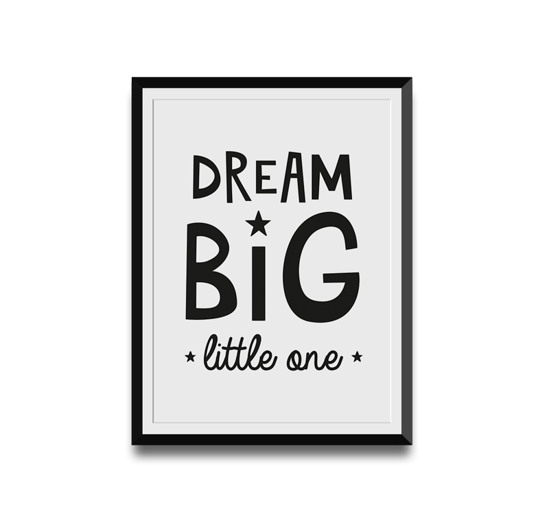 dream-big-little-one-nursery-digital-printable-web-thumb