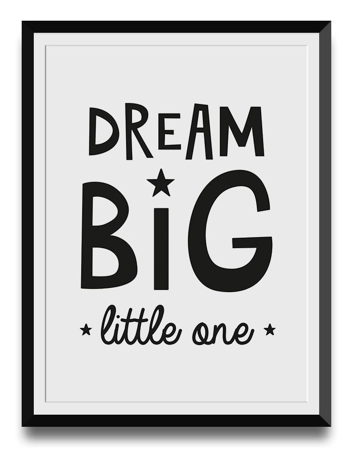 dream-big-little-one-nursery-digital-printable-web
