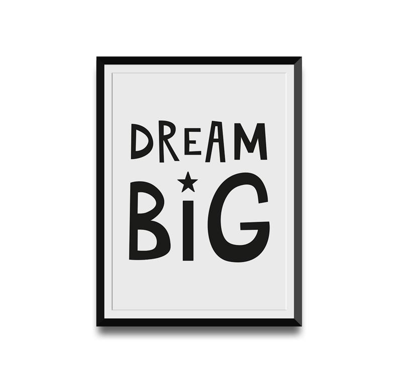 dream-big-nursery-printable-wall-decor-web-thumb