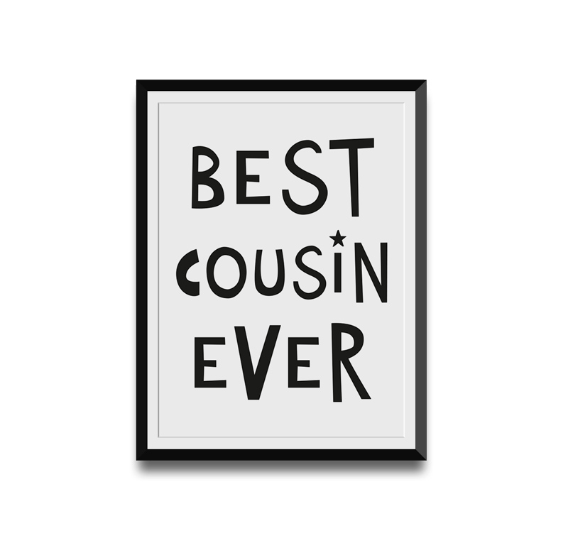 best-cousin-ever-nursery-printable-art-quote-web-thumb