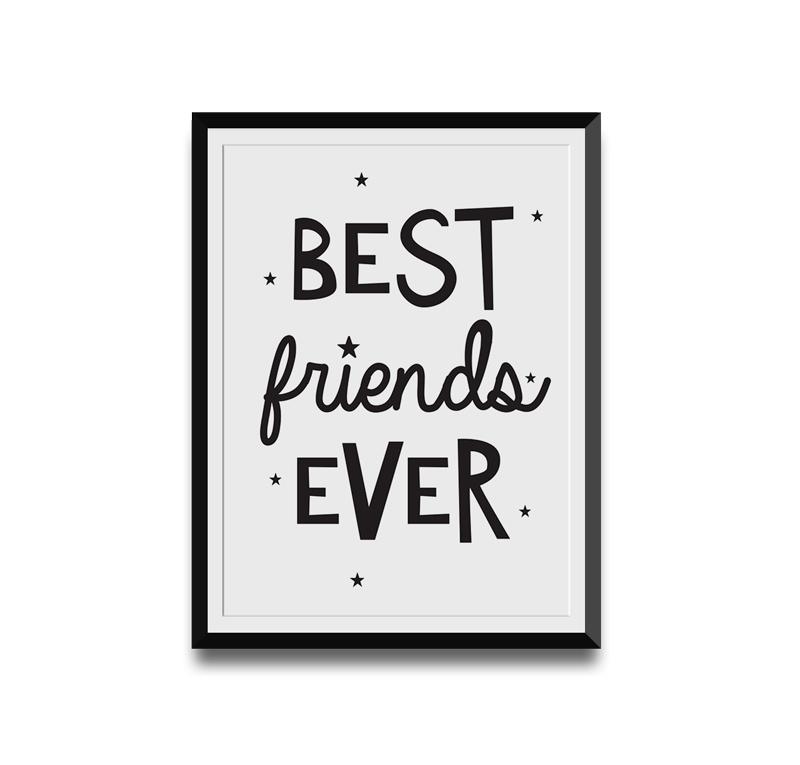 best-friends-ever-digital-printable-web-thumb