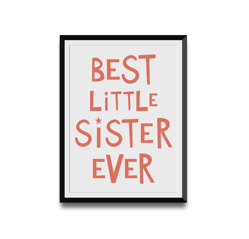best-little-sister-ever-digital-printable-nursery-print-kids-gift-web-thumb