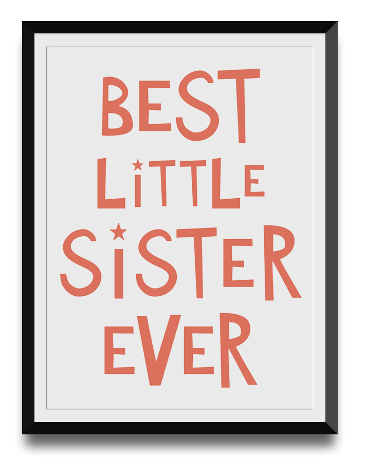 best-little-sister-ever-digital-printable-nursery-print-kids-gift-web