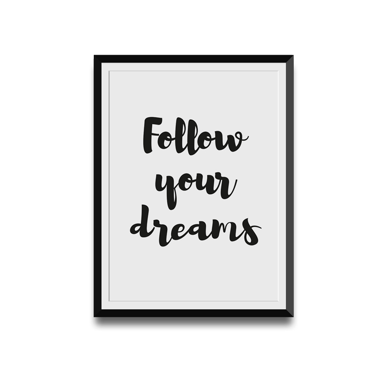 follow-your-dreams-creative-wall-decor-web-thumb