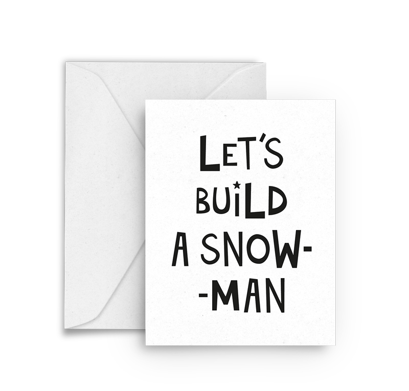 lets-build-a-snowman-christmas-card-web-thumb