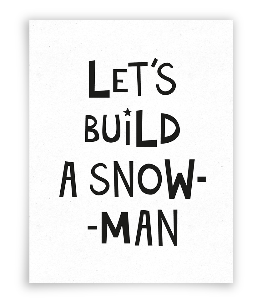 lets-build-a-snowman-christmas-card-web
