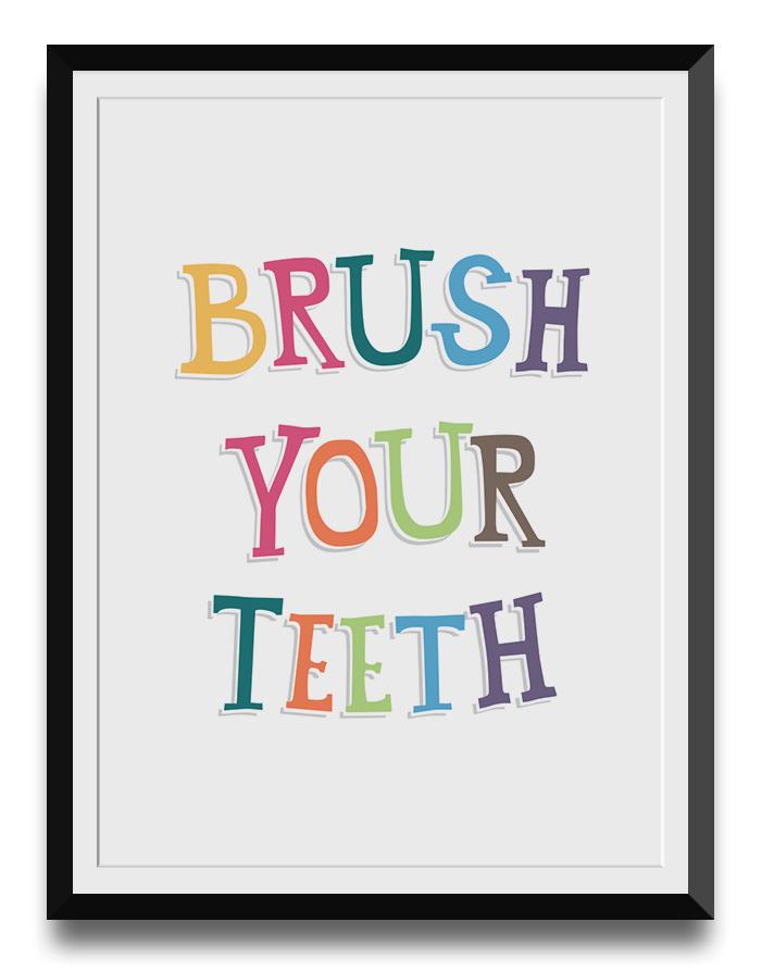 nursery-print-brush-your-teeth-web