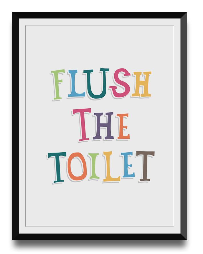 nursery-print-flush-the-toilet-web