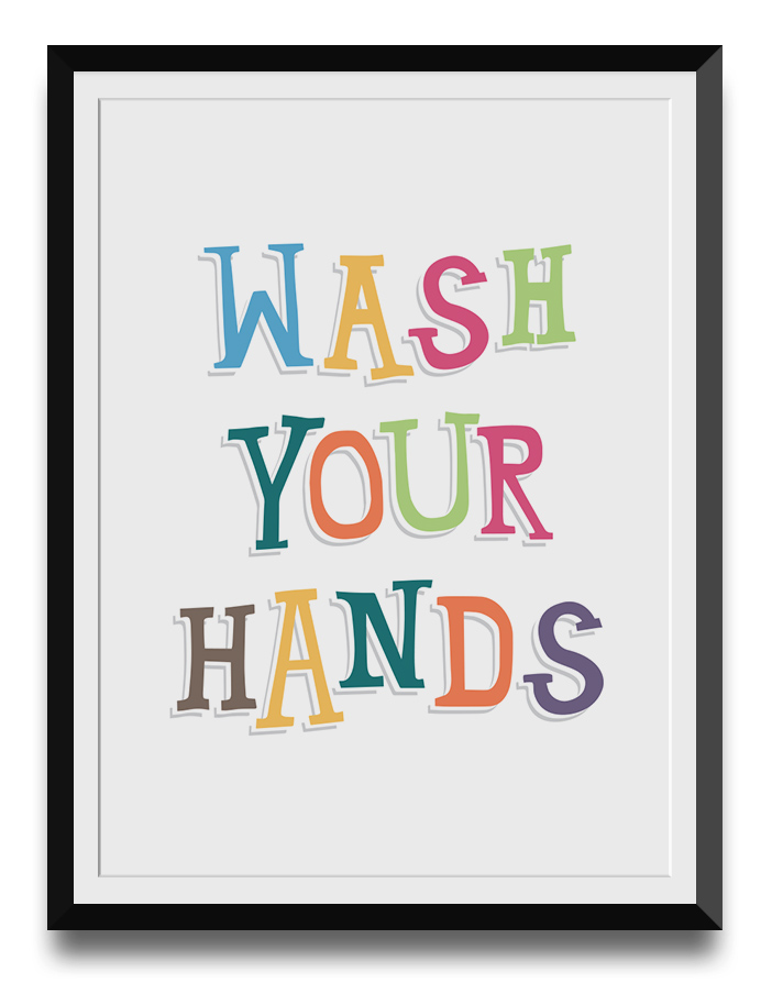 nursery-print-wash-your-hands-web
