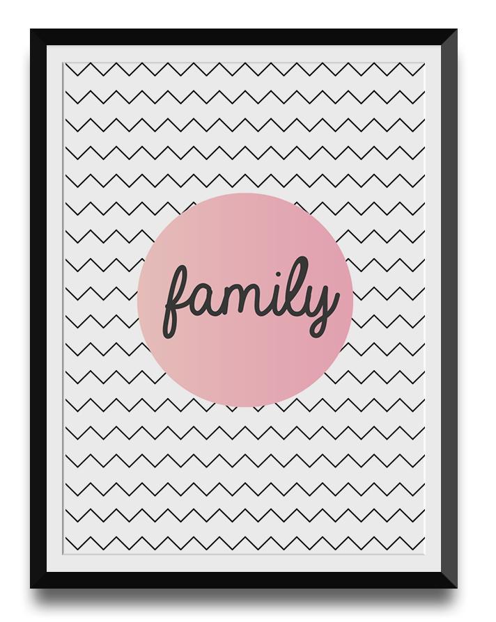 family-print-zigzag-background-web