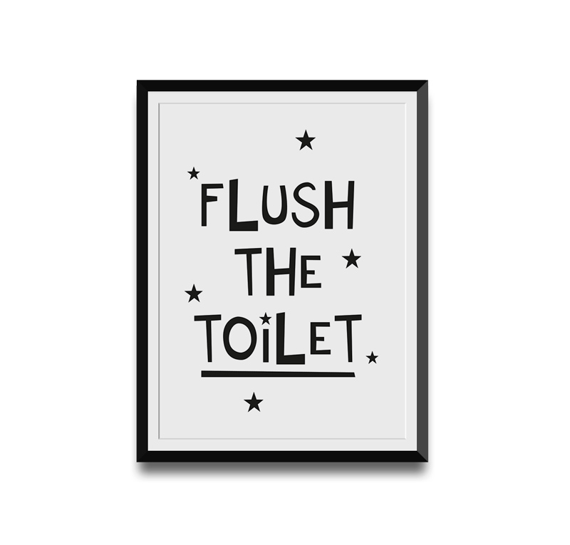 flush-the-toilet-nursery-printable-wall-decor-web-thumb