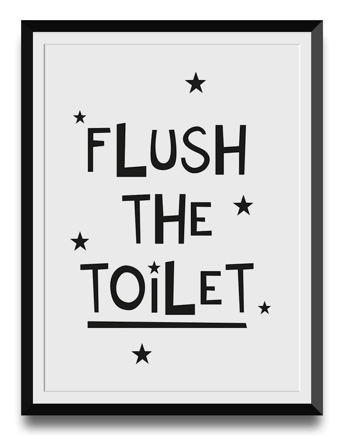 flush-the-toilet-nursery-printable-wall-decor-web