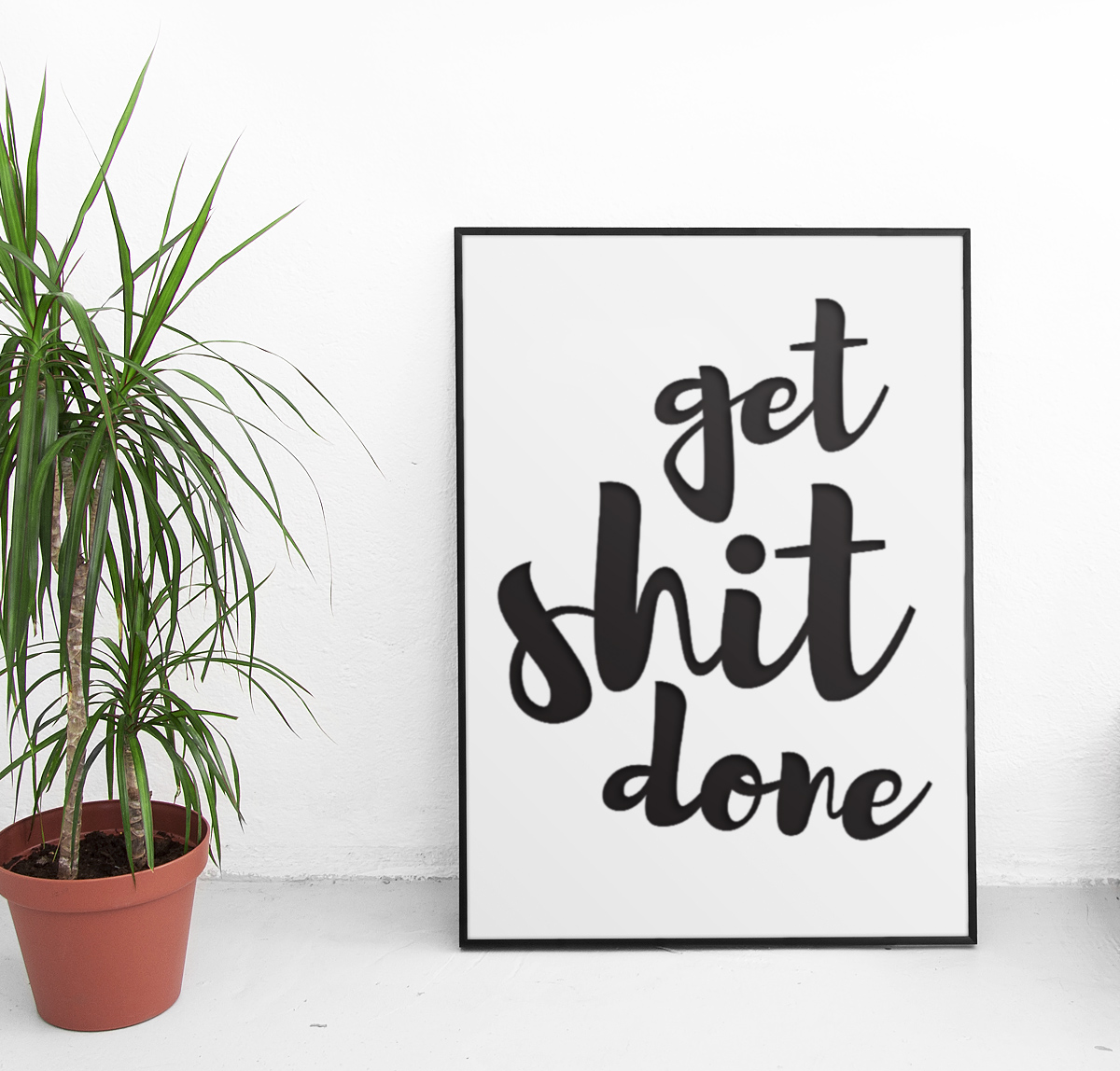 get-shit-done-digital-printables-02