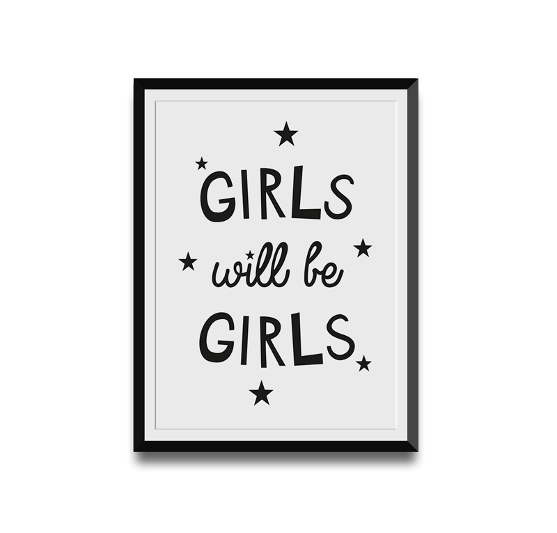 girls-will-be-girls-digital-printable-wall-decor-web-thumb