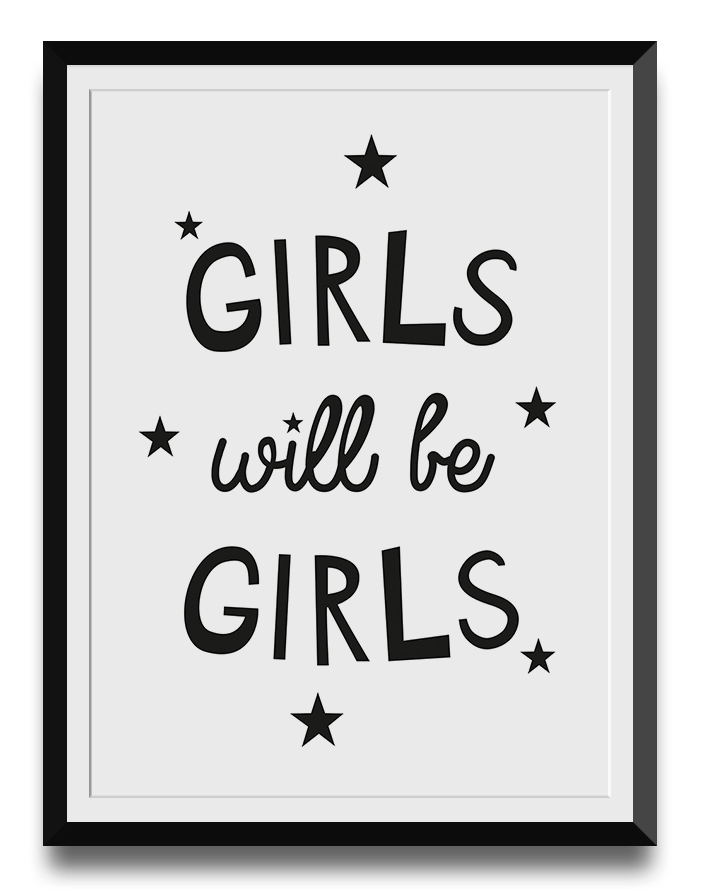 girls-will-be-girls-digital-printable-wall-decor-web