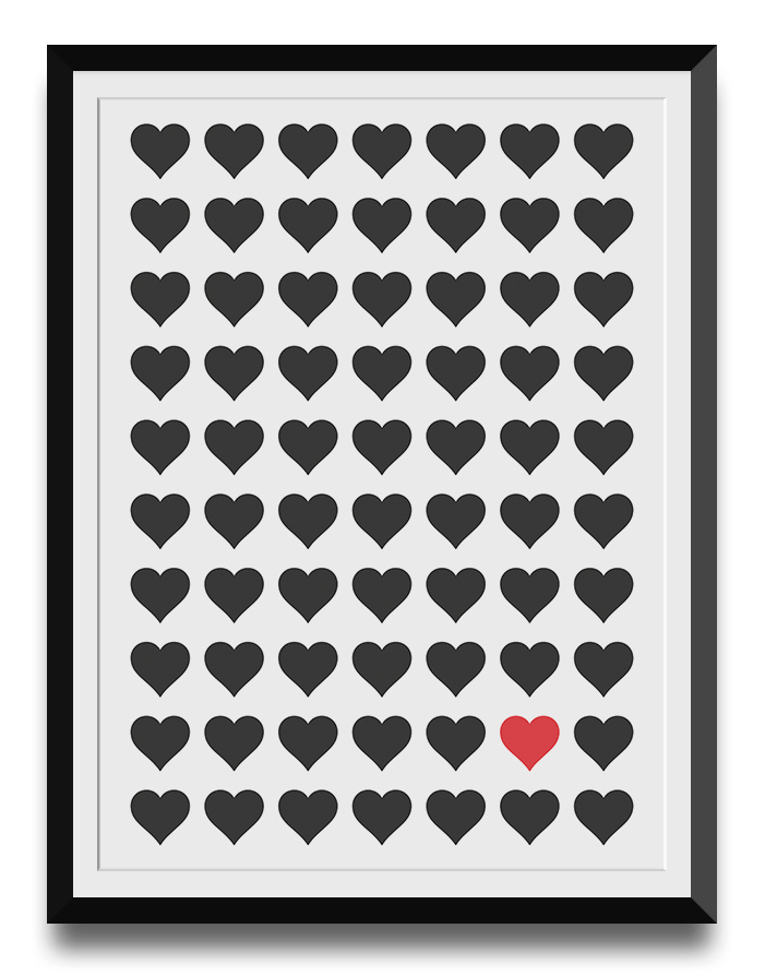 hearts-pattern-onthiswall-web