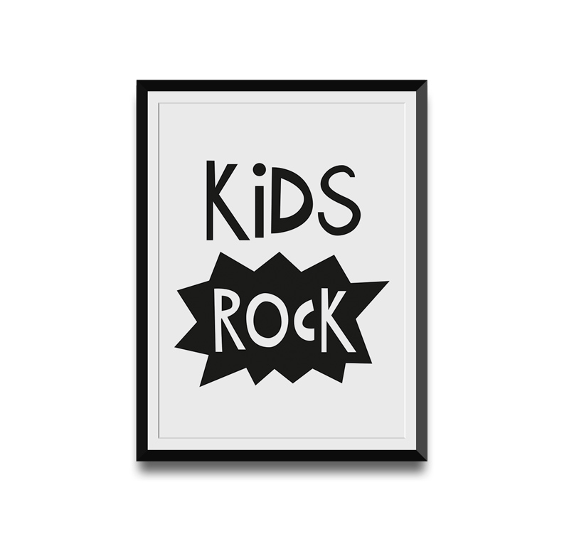 kids-rock-digital-printable-nursery-print-web-thumb
