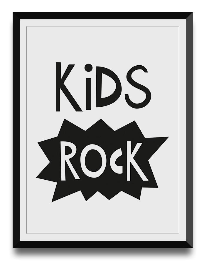 kids-rock-digital-printable-nursery-print-web