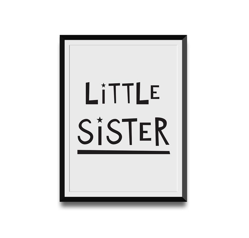 little-sister-digital-printable-nursery-web-thumb