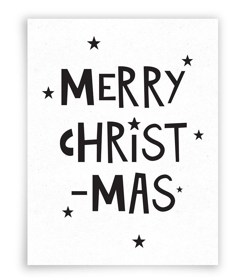 merry-christmas-card-typography-web