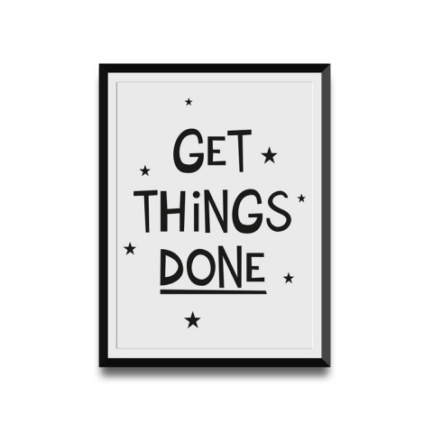 nursery-bedroom-kids-print-get-things-done-web-thumb