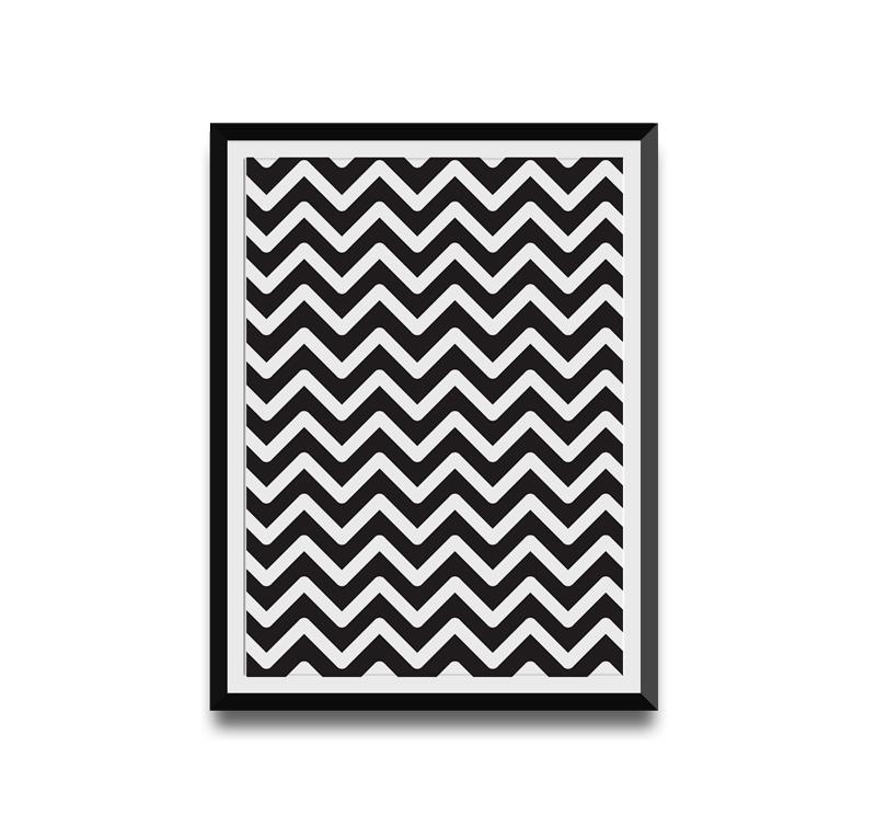 tah-pattern-02-zig-zag-web-thumb