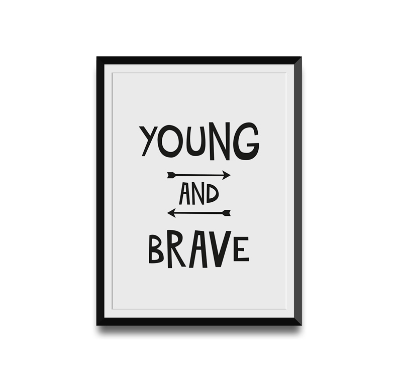 young-and-brave-printable-kids-poster-web-thumb