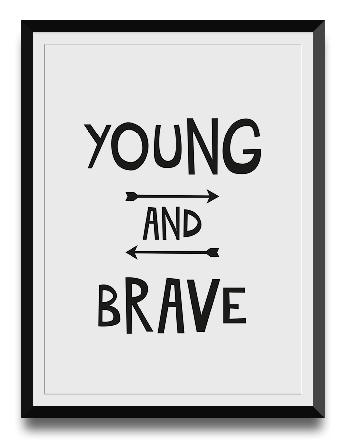 young-and-brave-printable-kids-poster-web